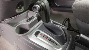 коробка передач в автомобиле калина