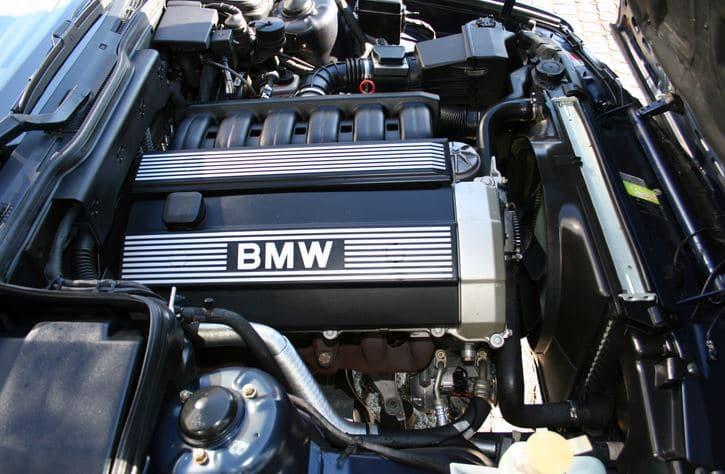bmv34 dv