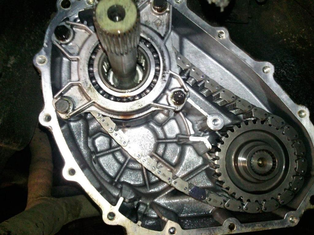 Вилка включения привода ВОМ МТЗ; 80-1601191 трактора.