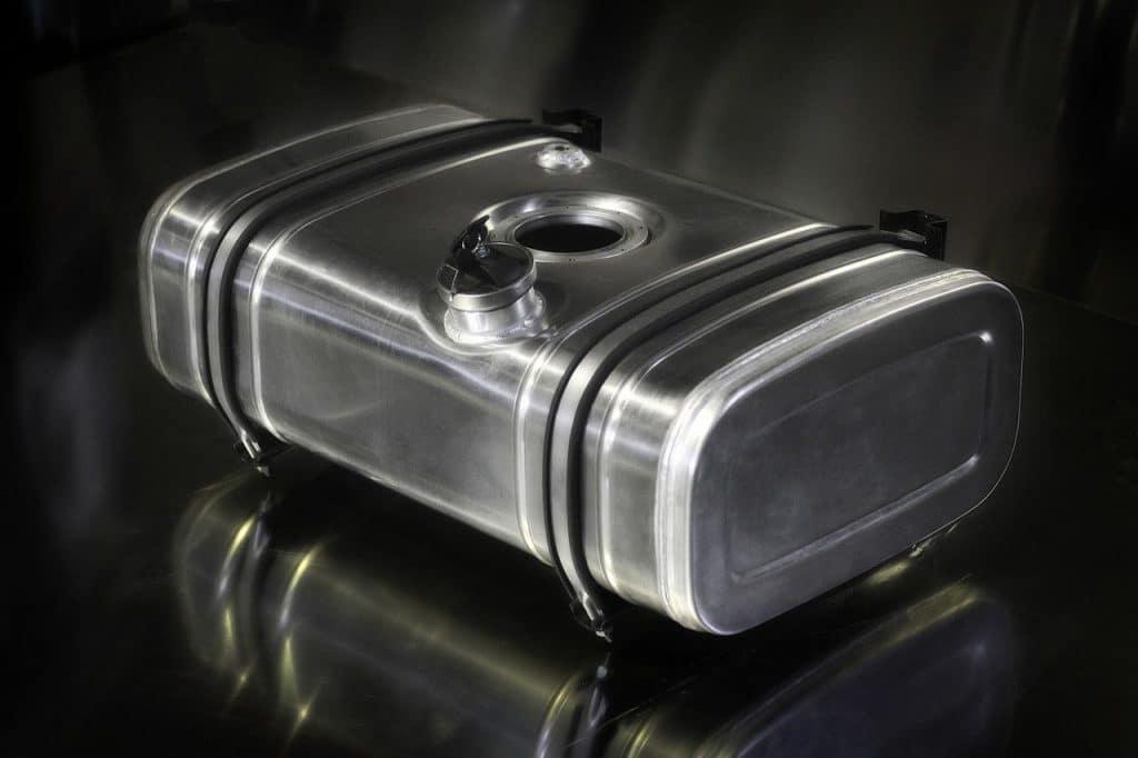 топливная система газели 405 двигателем схема