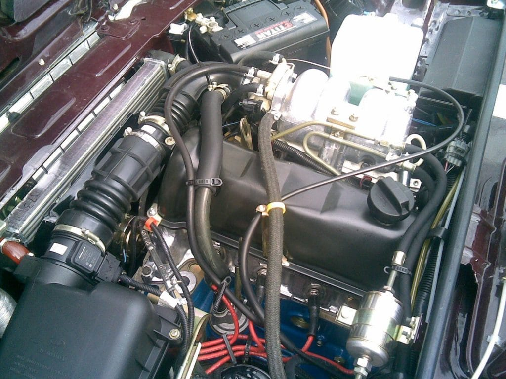 схема электро оборудования уаз 396-294