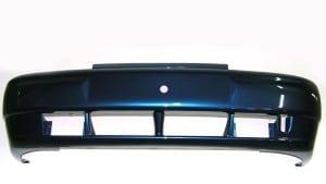 Передний бампер ваз 21ВАЗ 211010