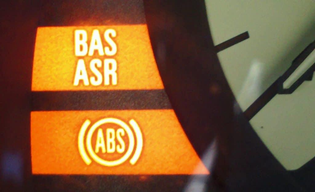 ABS BAS