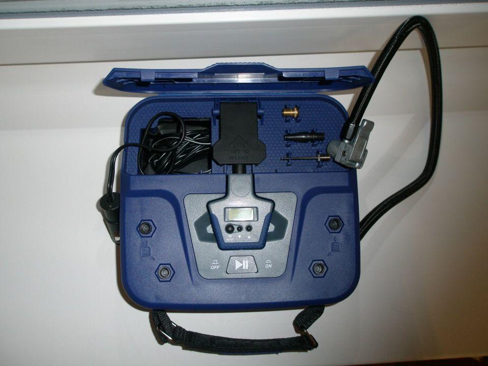 Автомобильный компрессоры hyundai