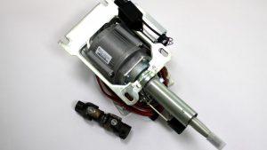 Гидроусилитель руля на ВАЗ 2107